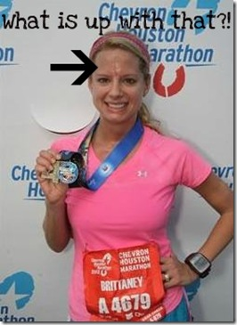 chevronhoustonmarathonfinisherpicture2012-1