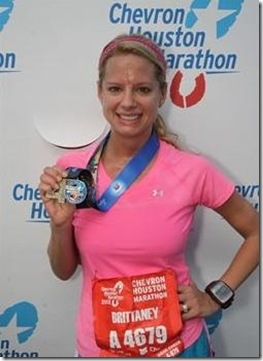 chevronhoustonmarathonfinisherpicture2012