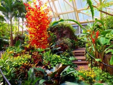 franklin-park-conservatory-6-640x480